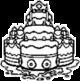 118px-Cake stamp MK8