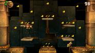 DKCTF Screenshot Bonus-Level -1-