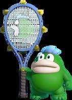 Escupicos-Tennis-MTA