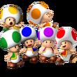 Ikona Grupy i rasy