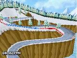 DK Alpin