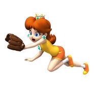 Daisy-in-Mario-Super-Sluggers-peach-and-daisy-9298545-500-500