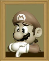 LM-Mario