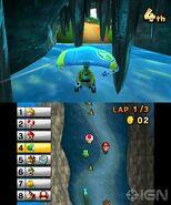 MK7 Screen 24
