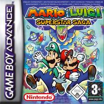 Mario&LuigiSuperstarSaga-EUR