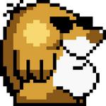 Mega Mole