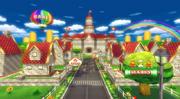 640px-MarioCircuit MKWii-1-