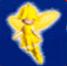 DKJRW Screenshot Bananenfee