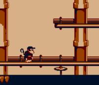 DKL Screenshot Deck Trek