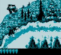 DKL Screenshot Freezing Fun