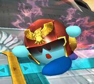 Kirby Falco SSBB