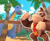 MKT Jungle Dino Dino
