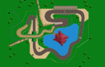 MarioKartDS-NitroGrandPrix-StarCup-MarioCircuit-1-