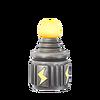 Spark pylon Capture
