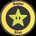 Super Étoile