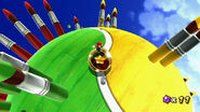 Super Mario Galaxy 2 Screenshot 42