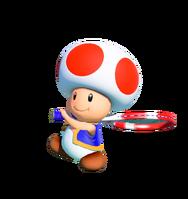 Toad-Tennis-MTA