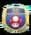 50ccm MK8 Icon