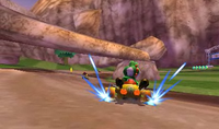 MK7 Screenshot Wuhu-Bergland