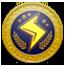MK8 LightningCup-1-