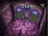 Doors of Doom