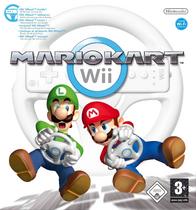 MarioKartWii-EUR-WiiWheel