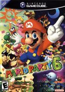 MarioParty6USA