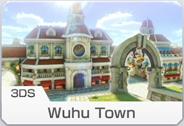 Wuhuville - MK8D (icône)