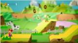 160px-Yoshi Switch E3 Trailer screenshot