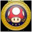 MK8 MushroomCup-1-