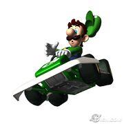 Mario-kart-ds-20050515002502143