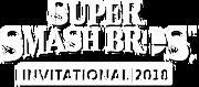 SuperSmashBros.Invitational2018