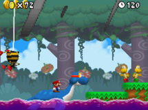 220px-Dorrie Screenshot - New Super Mario Bros