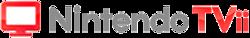 250px-WiiU Logo Nintendo TVii