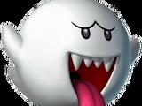 Boo (item)