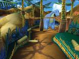 Jungle Dino Dino