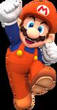 MKT Art Mario (classique)