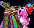MKT Route Arc-en-ciel 3DS A-3