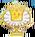 Spezial-Cup Pokal MK8