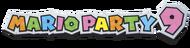 400px-MarioParty9logo