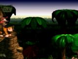 Dschungel-Fieber