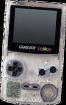 LM-GameBoyHorror