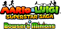 M&LSS+BM-Logo