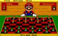 Mario's FUNdamentals 2