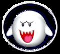 Mario Party 7 Boo
