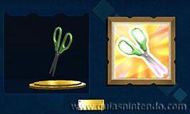 Papermarioss objetos3