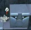 SMG Screenshot Schubswand