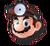 SSB4 Icon Dr Mario