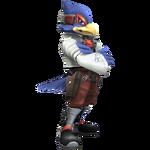 Falco - SSBB