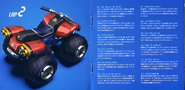 MK8 OST Booklet5
